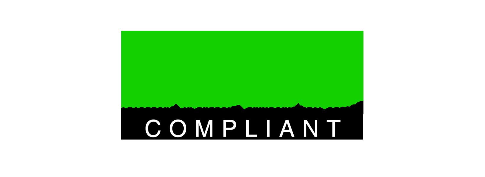 LEED Compliant Logo.png