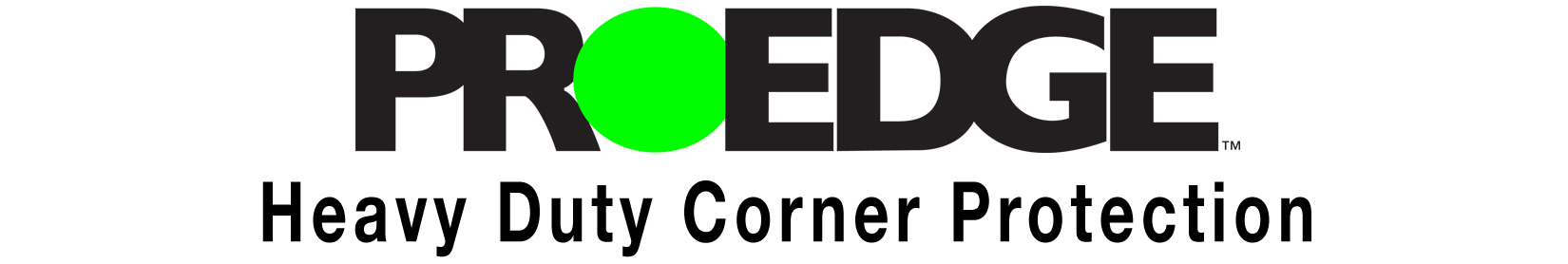 PROEdge - with Tagline.png