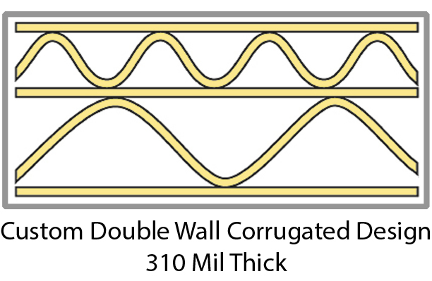Double Wall Corrugated Design Image 2.jpg