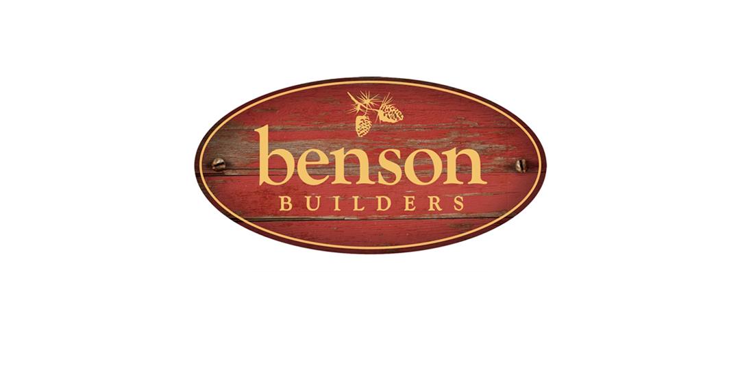Benson Builders.png