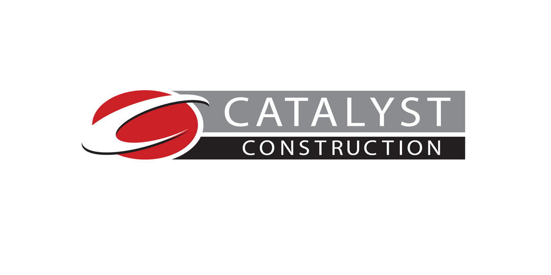 Catalyst Construction.png