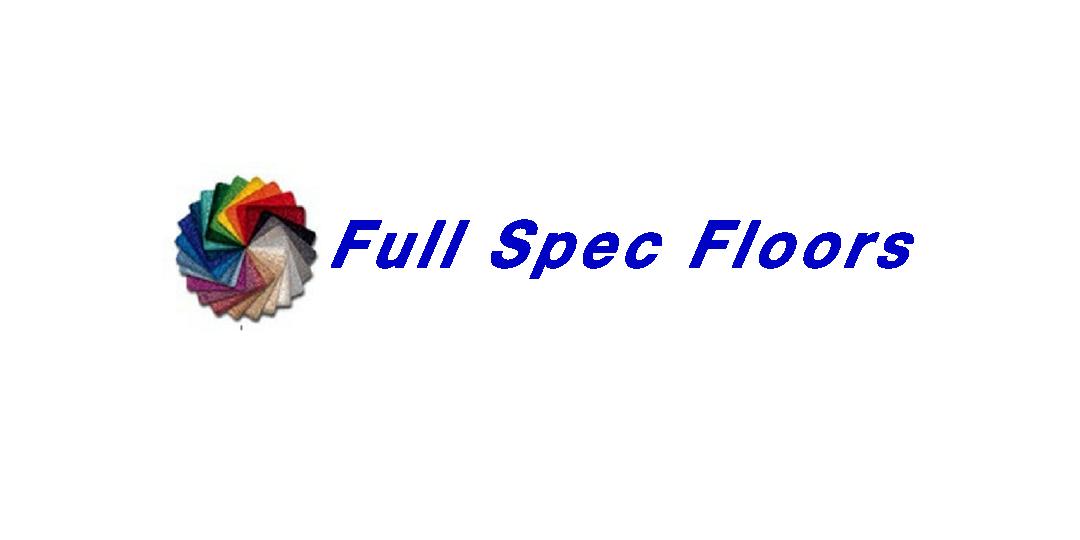 Full Spec Floors.png
