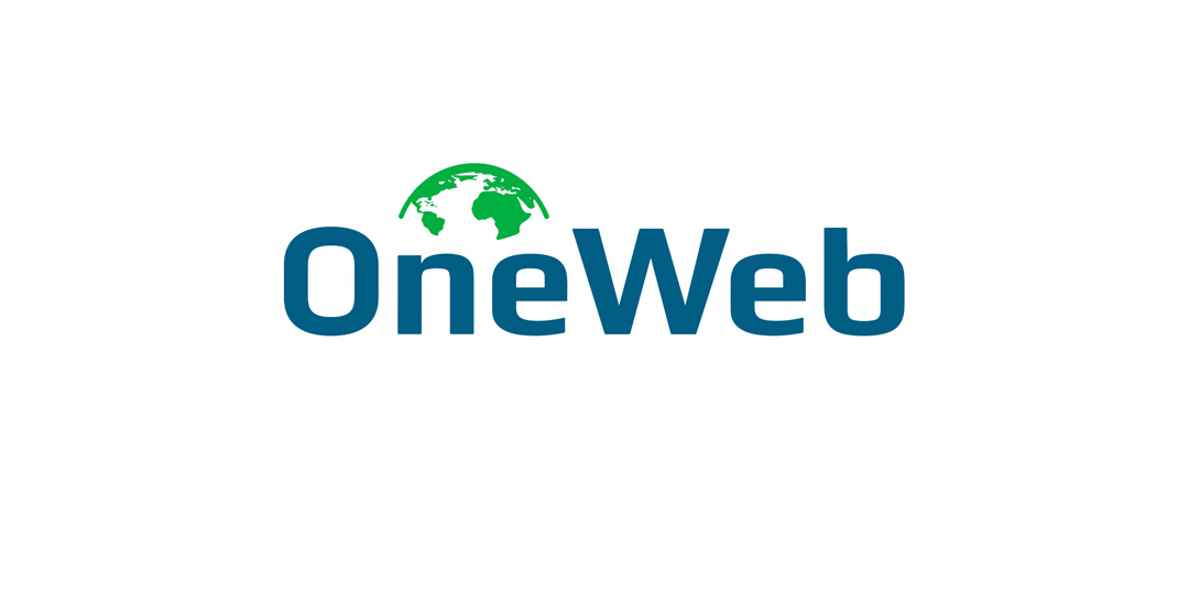 One Web.png