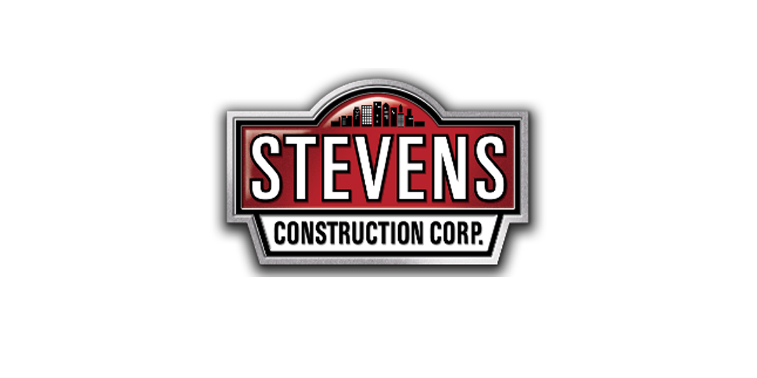 Stevens Construction.png
