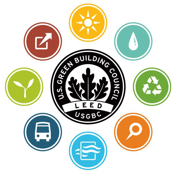 Green Building Icon.jpg