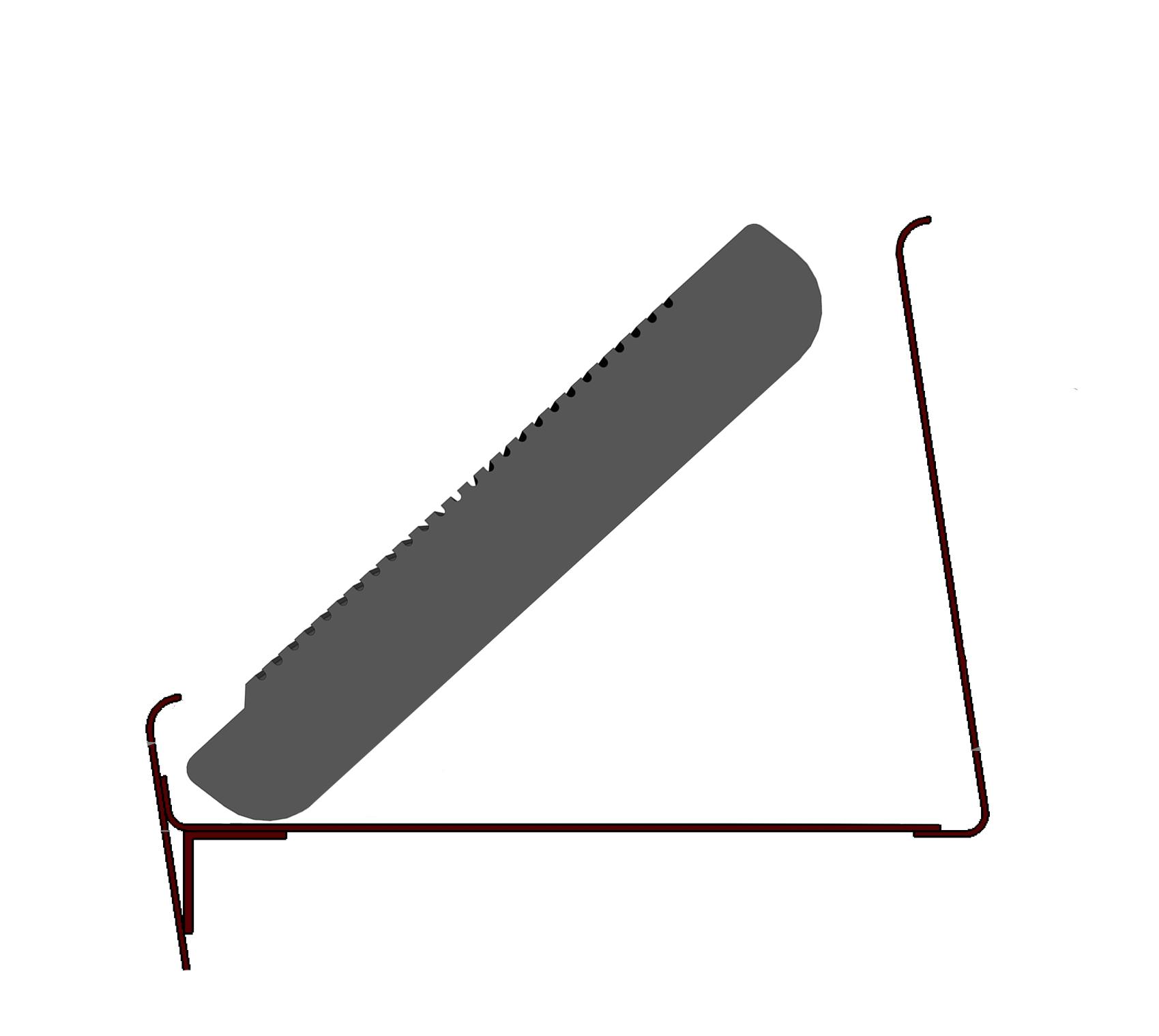 TREADX - Installing 1.jpg