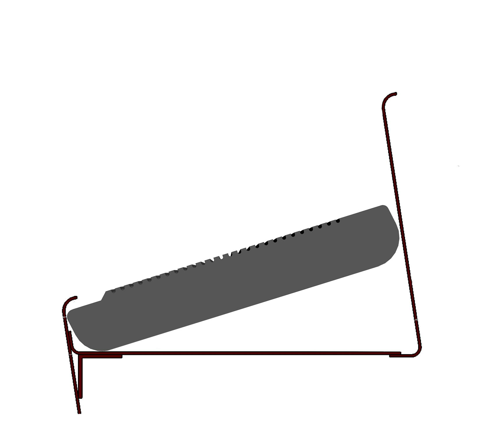 TREADX - Installing 2.jpg