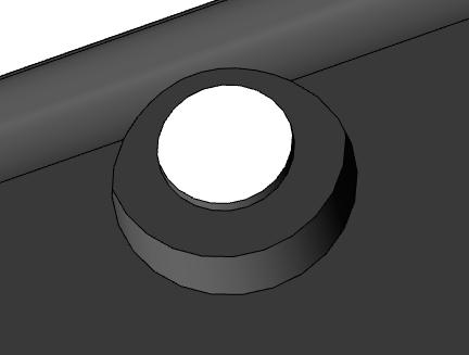 TREADX - Removal Hole - Bottom View.jpg