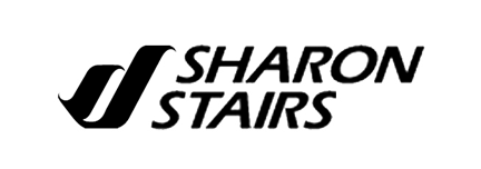 Sharon Stairs Logo.png