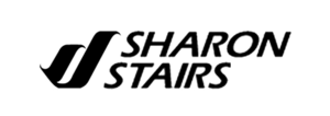 Sharon+Stairs+Logo.png