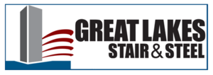 Great+Lakes+Stair+and+Steel+Logo.png