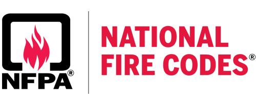 NFPA Logo.jpg