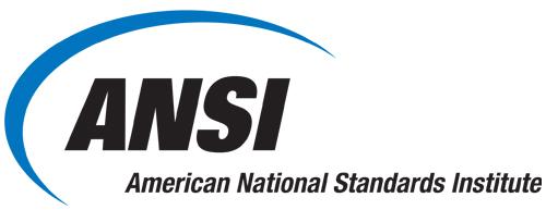 ANSI Logo.jpg
