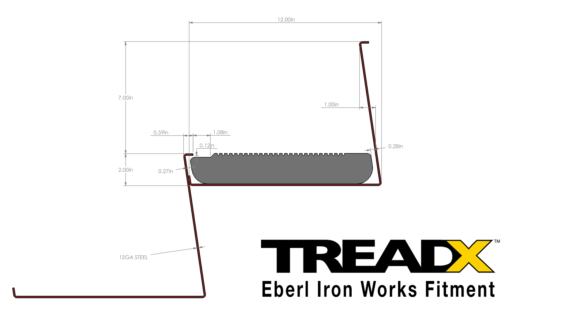 Eberl Iron Works - TREADX 20 Fitment.jpg