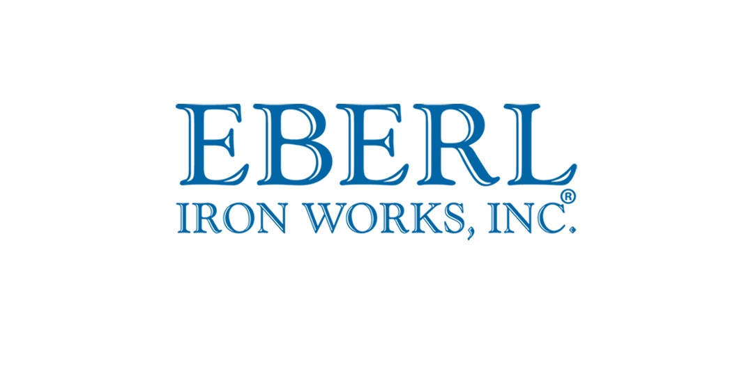 Eberl Iron Works.png