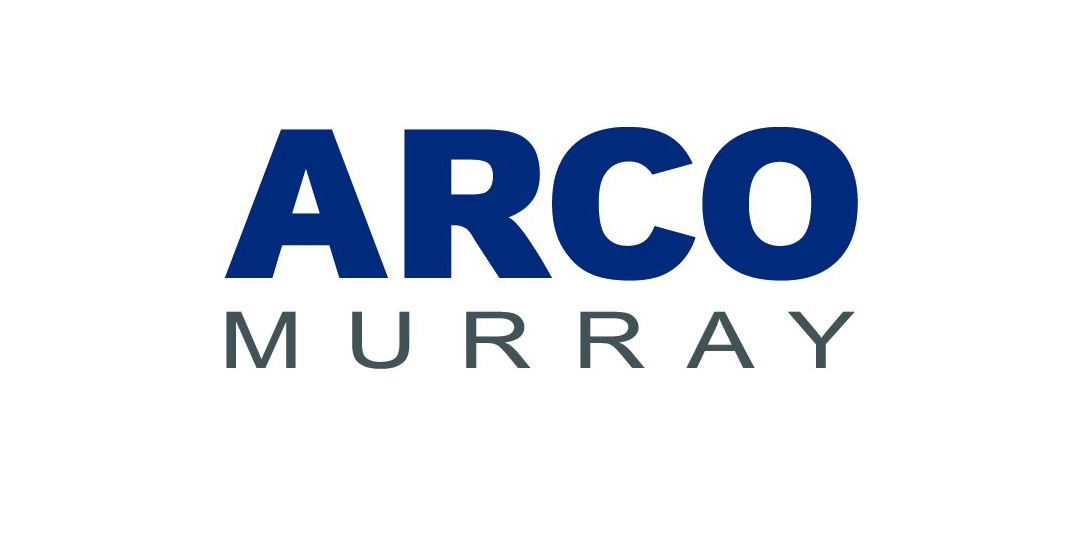 ARCO Murray.png