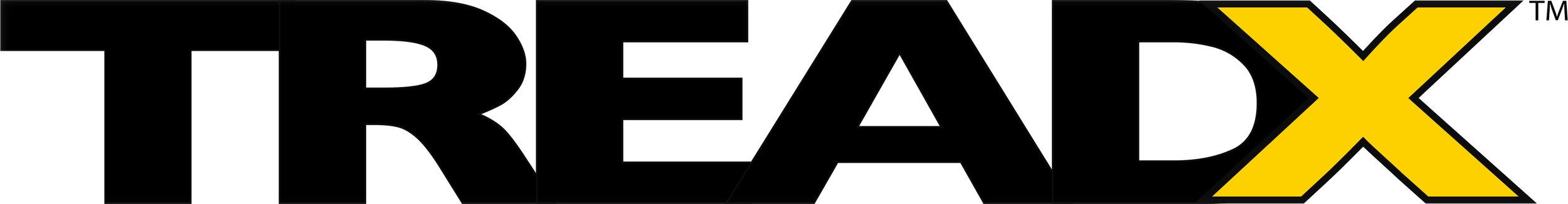 TREADX - Logo.jpg