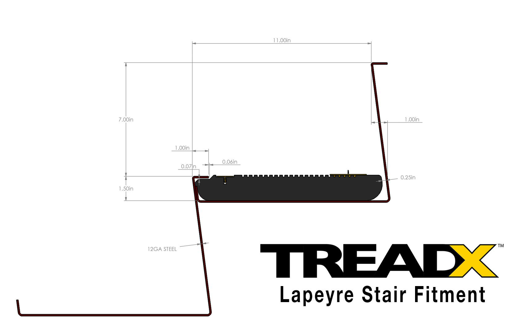 Lapeyre Stair - 1.5 Fitment Image.jpg