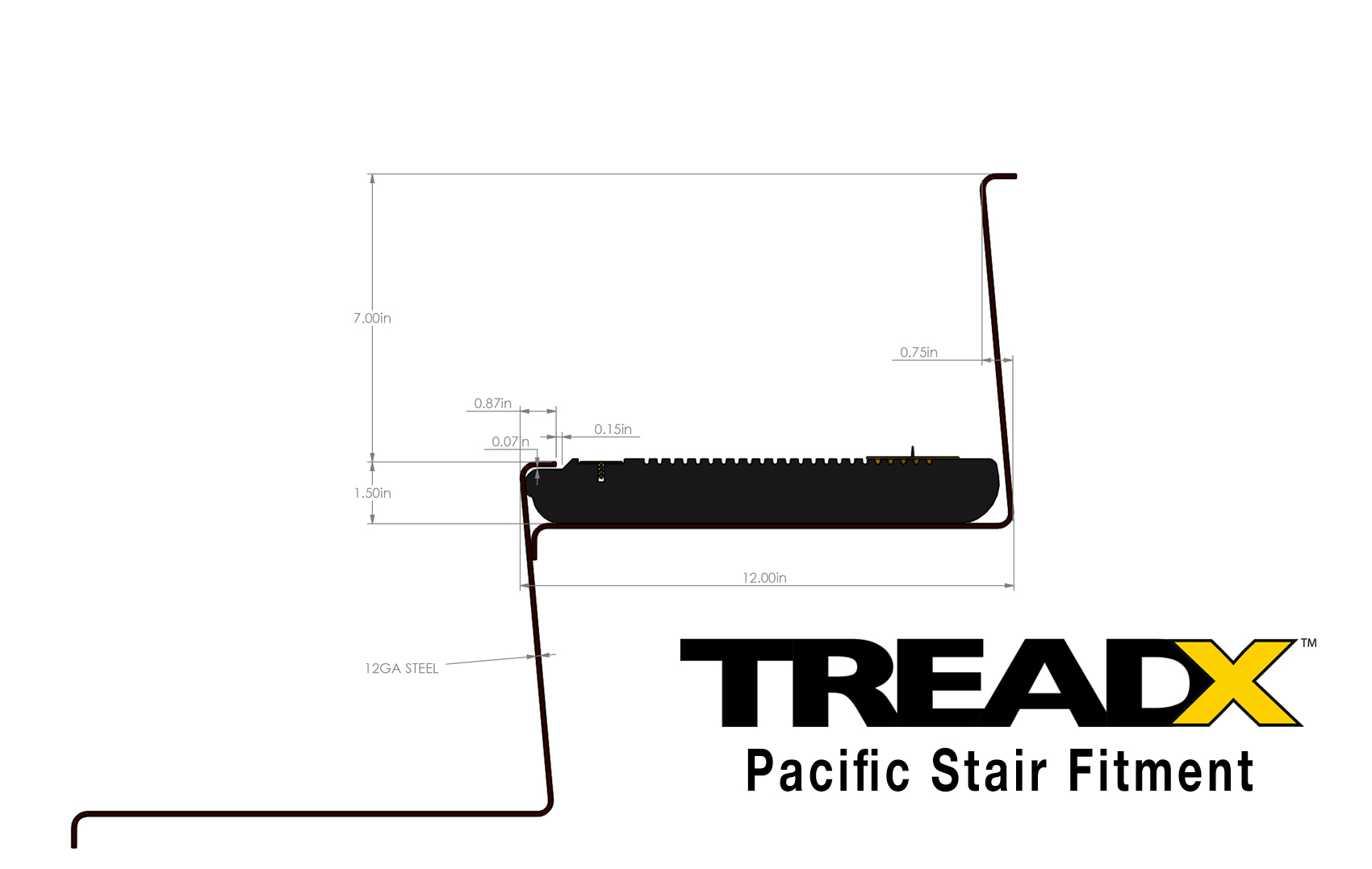 Pacific Stair - 1.5 Fitment Image.jpg