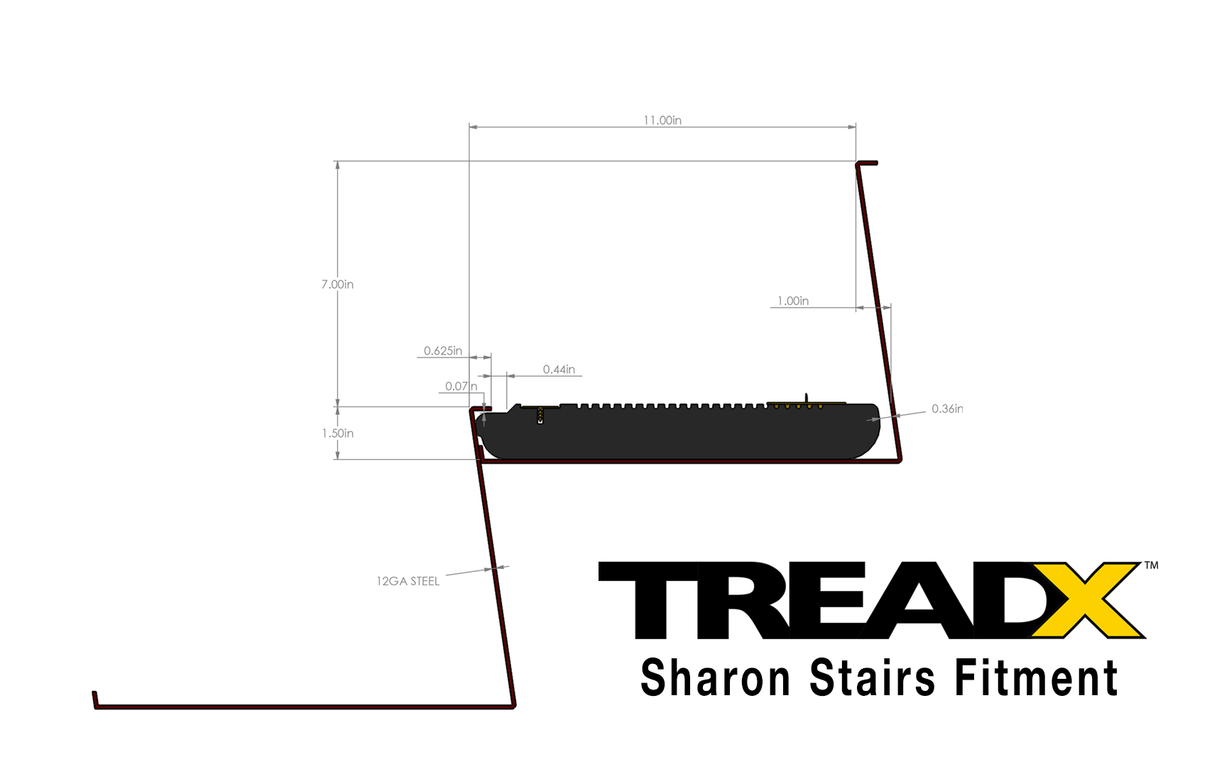 Staron Stairs - 1.5 Fitment Image.jpg