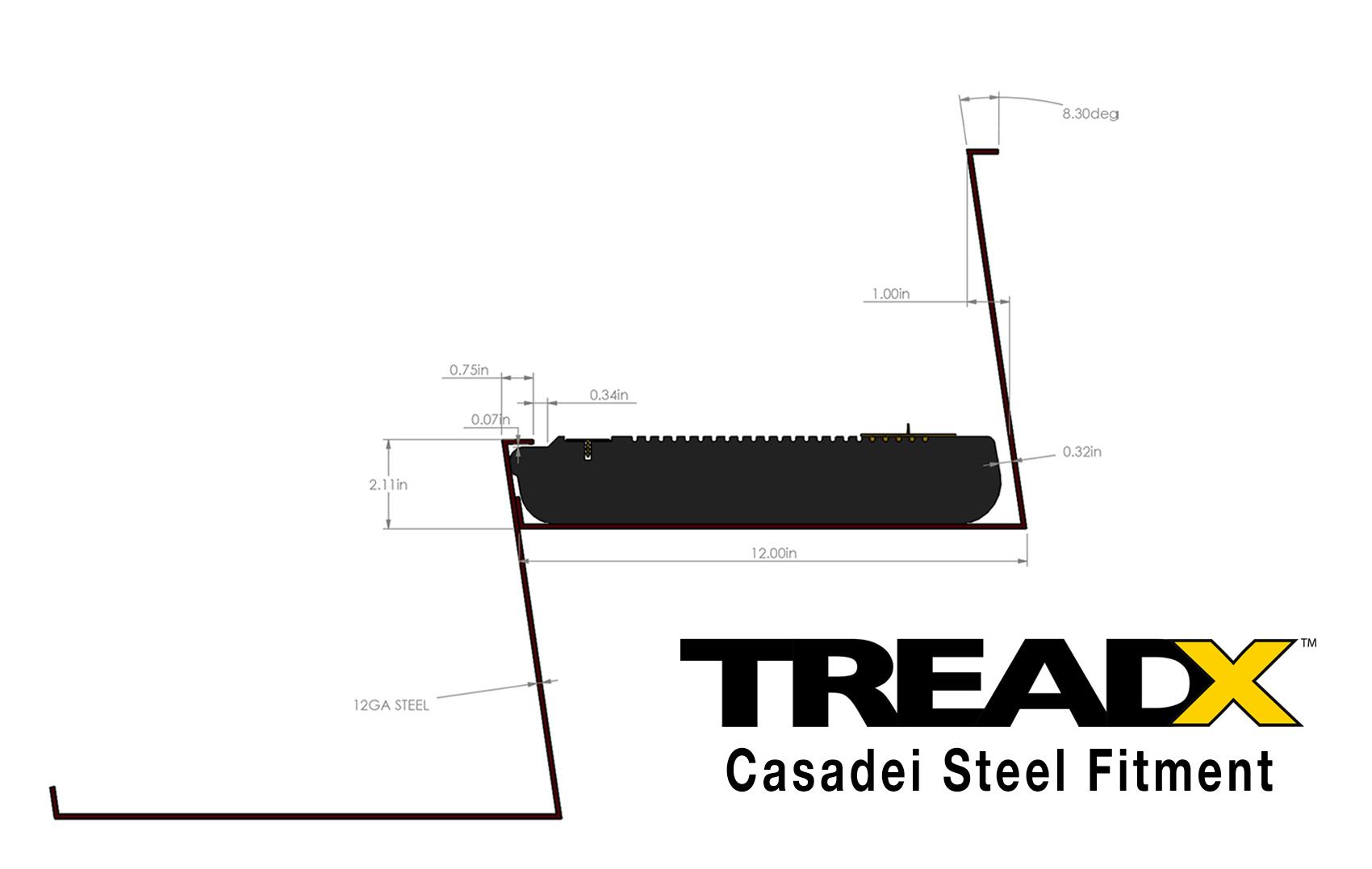 Casadei Steel - 2.0 Fitment Image.jpg