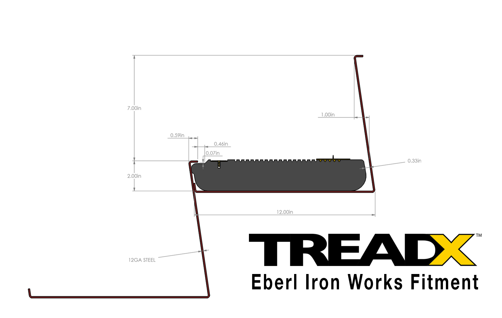 Eberl Iron Works - 2.0 Fitment Image.jpg