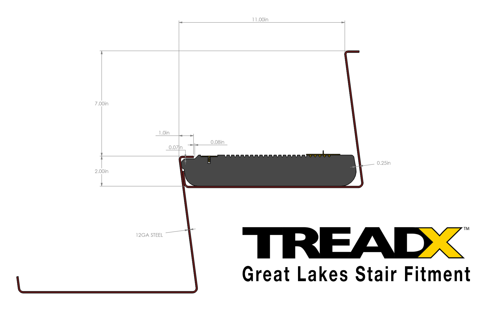 Great Lakes Stair - 2.0 Fitment Image.jpg