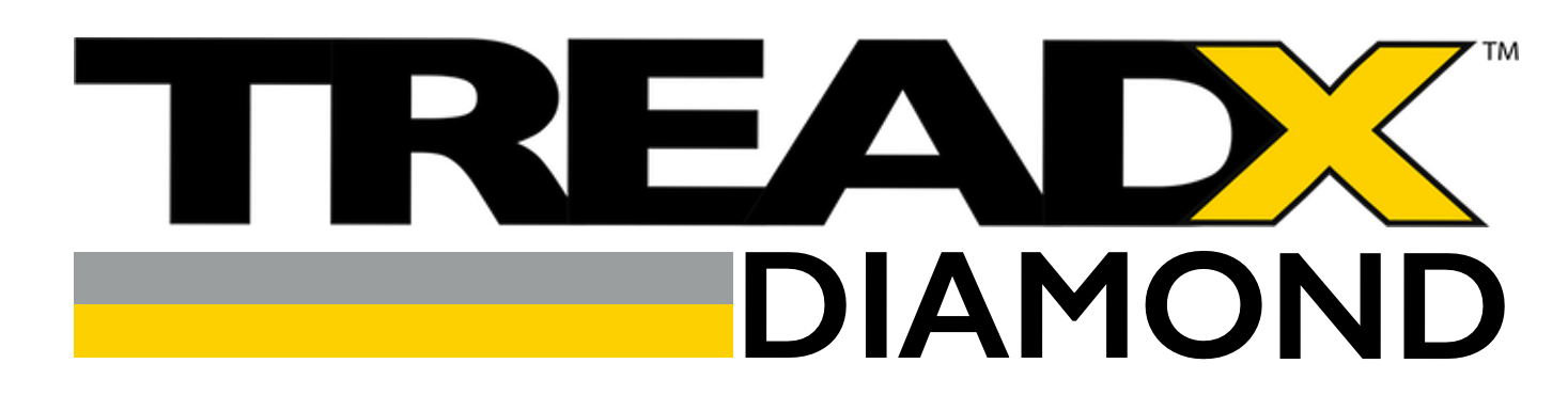 Logo Diamond copy.png