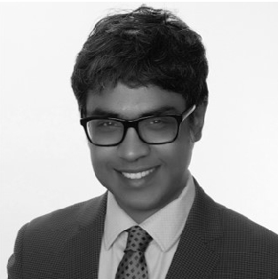 Ari Chatterjee  Chief Underwriting Officer   Global leader in cyber (re)insurance underwriting, previously lead cyber underwriter for major reinsurer   13 years underwriting and risk pricing experience, qualified actuary
