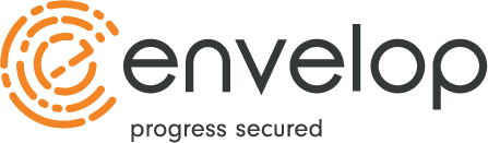 Envelop-Logo_colour.png