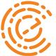 Envelop-Logo_colour-E-80px.png