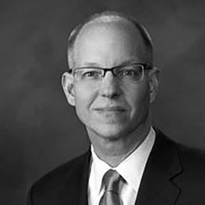 Dr Ray Johnson  Director  Global CTO, Lockheed Martin Corporation (2006-2015)  Executive Chair, QxBranch