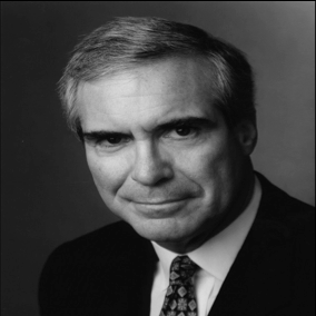 Brian O'Hara  Director  CEO XL Capital (1994-2008), Chairman XL Capital 2007 -2009  Proven industry leader with experience building and leading a Fortune 500 company