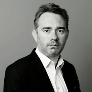 Jonathan Spry  Chief Executive Officer   Founding Envelop Risk executive; Previously Founder and Insurance Strategist at New Nordic Advisors   18 years experience of investment banking, reinsurance structuring and management
