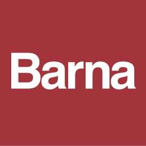 Barna_logo_square_red_2018_rgb.png