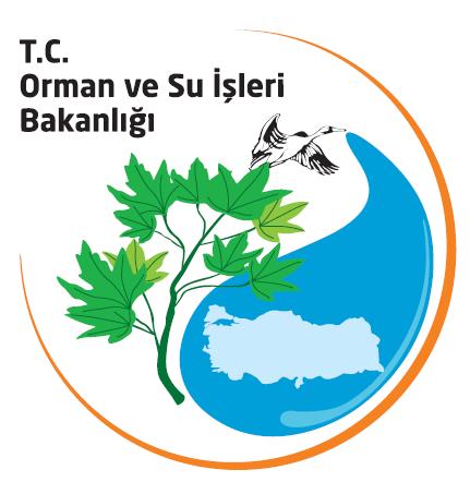T.C. Orman ve Su İşleri Bakanlığı Logosu.PNG