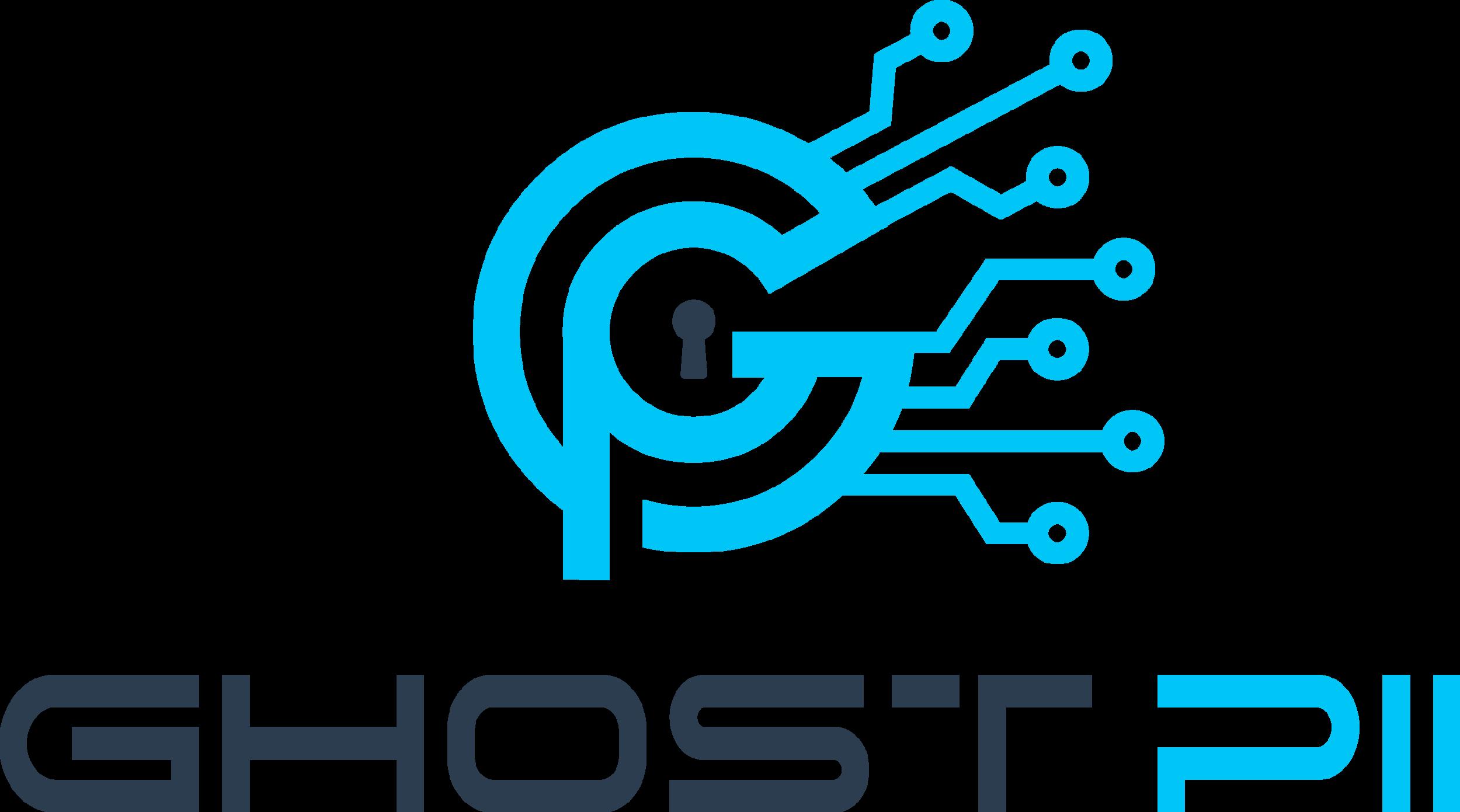 Ghost PII Logo hi res.png