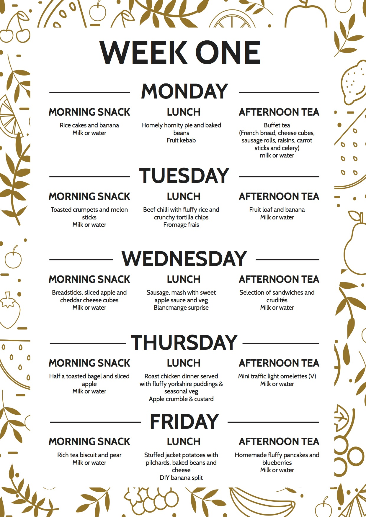 Nursery menu - week 1.jpg