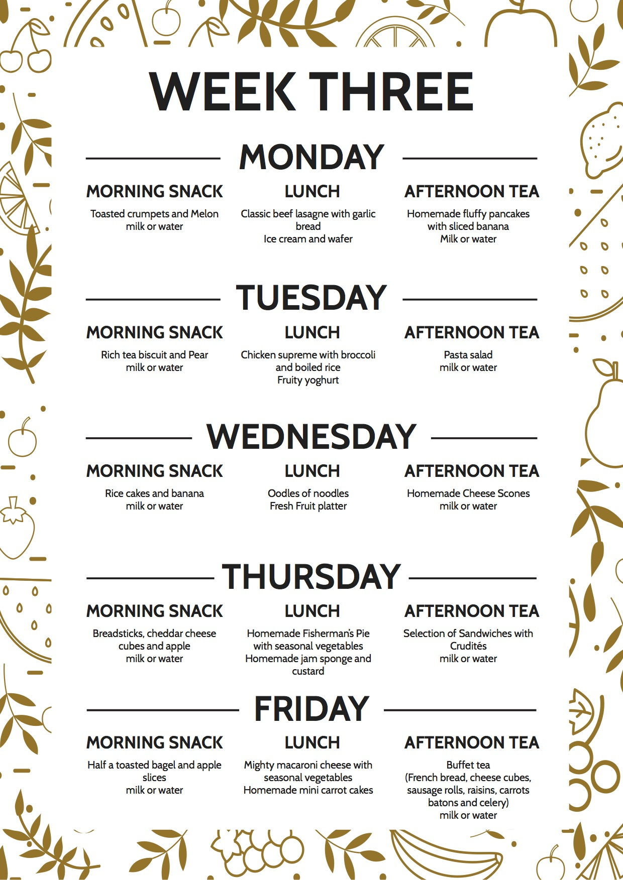 Nursery menu - week 3.jpg