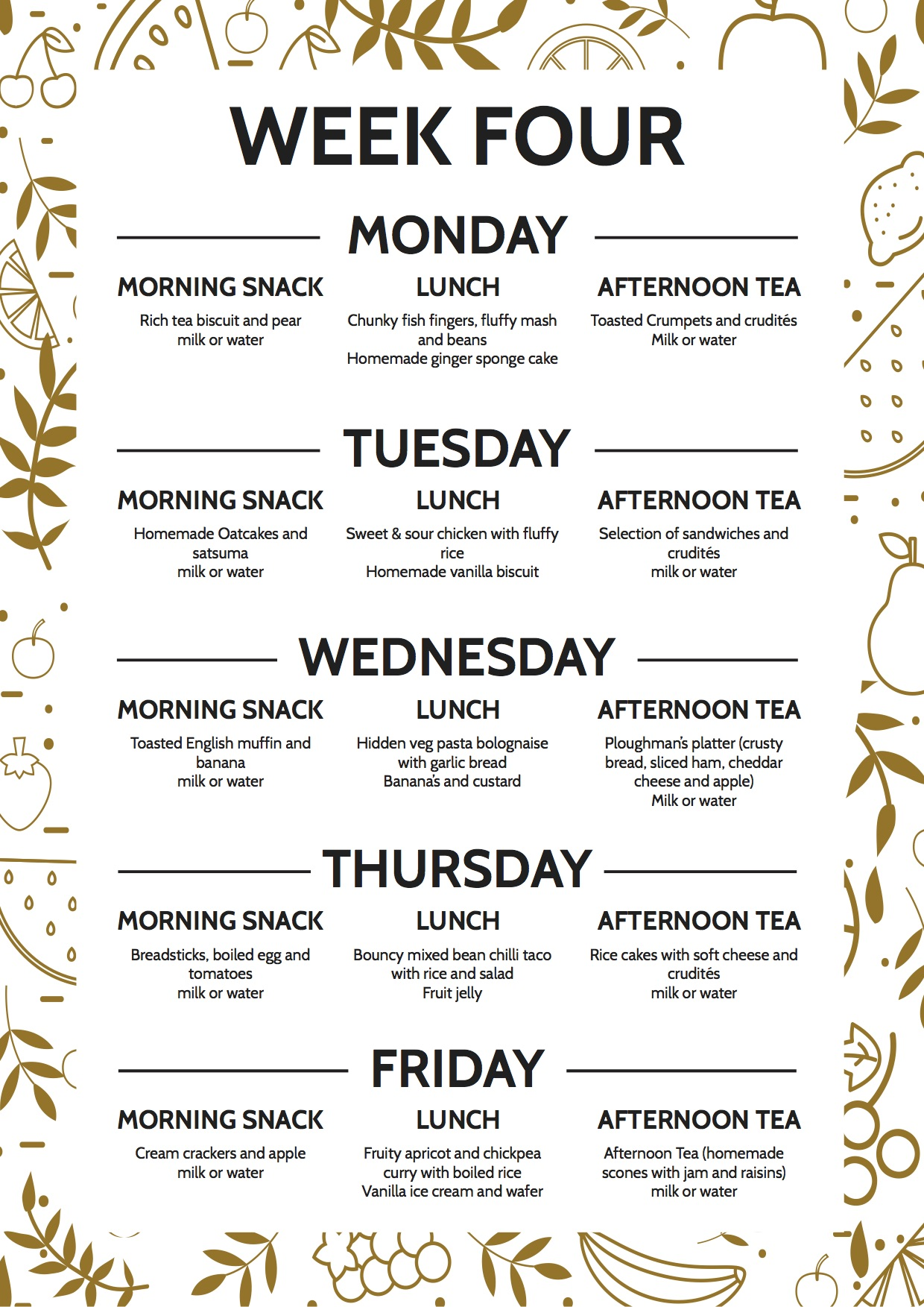 Nursery menu - week 4.jpg