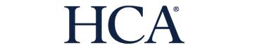 logo-hca.png