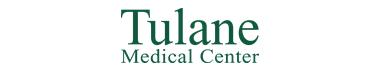 logo-tulane-medical-center.png