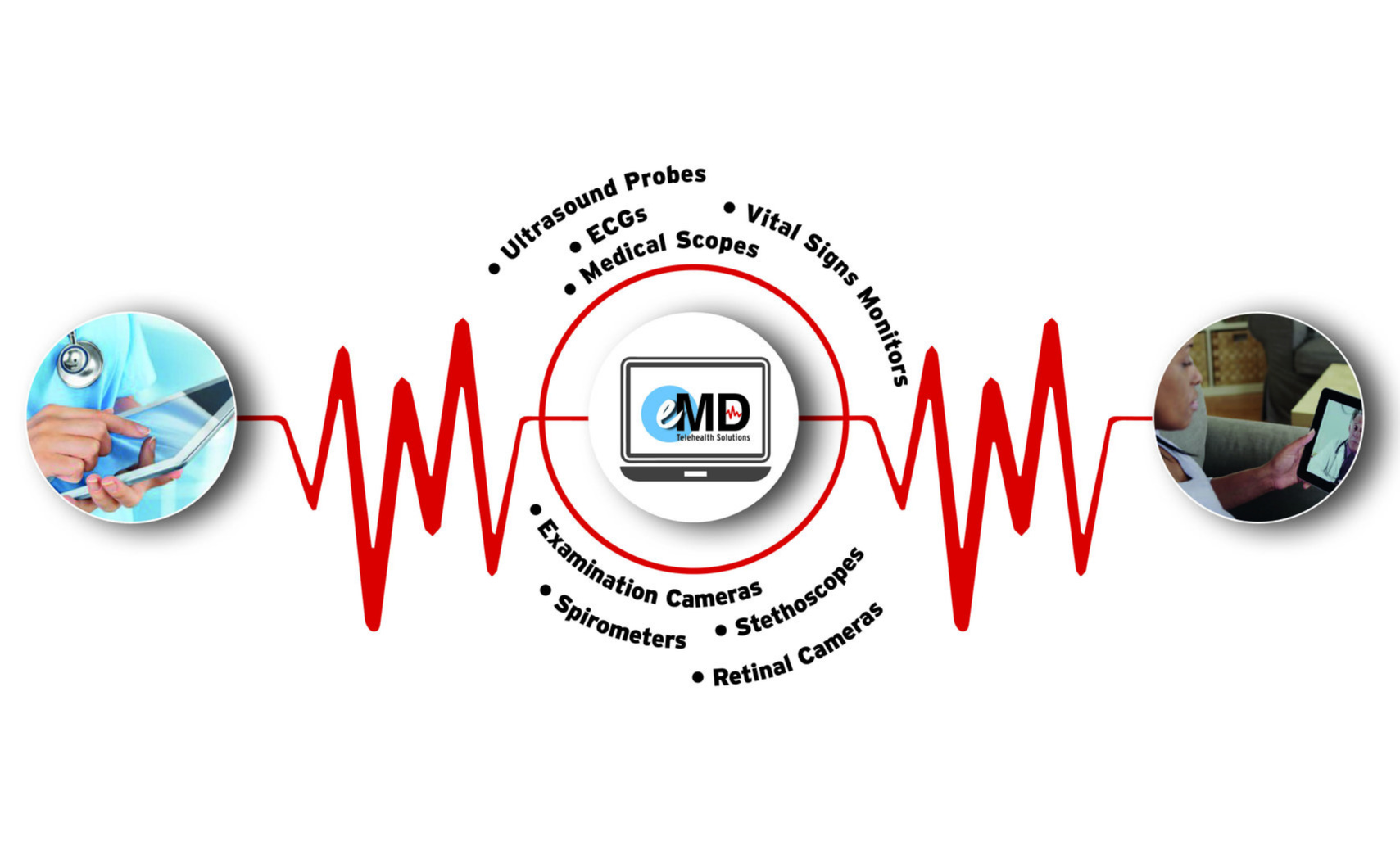 eMD_diagram1006.jpg