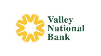 valley-national-bank.png