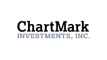 chartmark.png