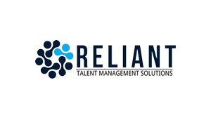 reliant.png