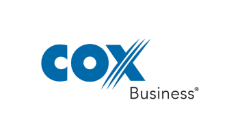 cox-business.png