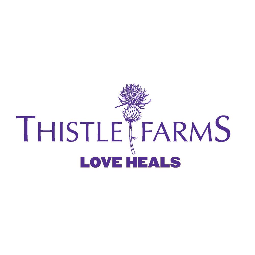 thistle farms.jpg