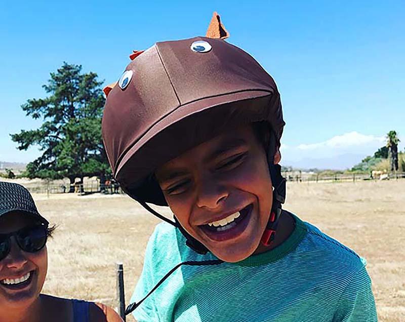 pony-helmet-boy-smiling-version-2.jpg