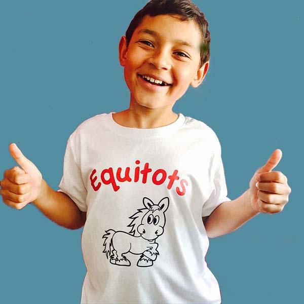 Equitots-poster-boy-blue.jpg